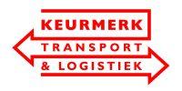 Keurmerk-transport-Logistiek
